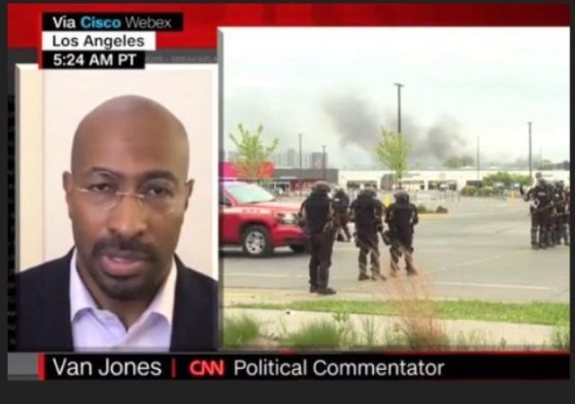 http://www.realclearpolitics.com/video/2020/05/29/van_jones_its_not_the_racist_white_person_we_have_to_worry_about_its_the_white_liberal_hillary_clinton_supporter.html?jwsource=cl
