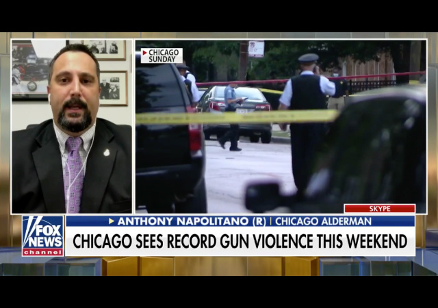 https://www.foxnews.com/media/police-officer-on-rising-gun-violence-in-chicago-where-is-the-outrage