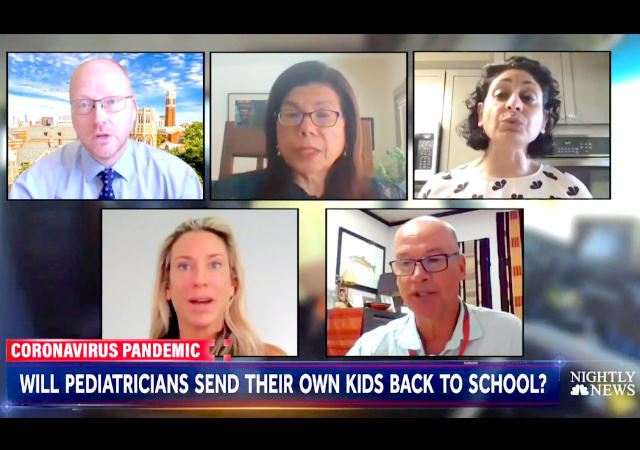 https://www.nbcnews.com/nightly-news/video/5-pediatricians-on-the-safety-of-schools-amid-pandemic-87569477784