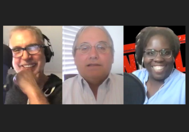 https://podcasts.apple.com/us/podcast/cancelled-with-rob-rosen-and-desma-simon/id1512890971?i=1000487984504