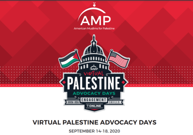 https://palestineadvocacy.com/wp-content/uploads/2020/09/PROGRAM-BOOKLET-AND-TRAINING-MANUAL5.pdf