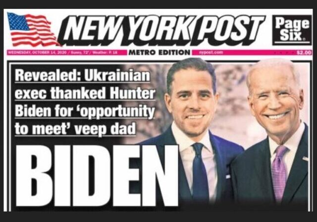 https://nypost.com/2020/10/14/email-reveals-how-hunter-biden-introduced-ukrainian-biz-man-to-dad/