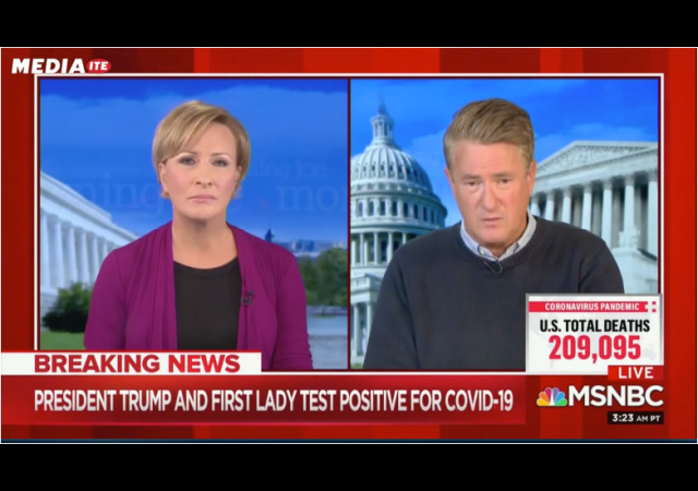 https://www.mediaite.com/tv/joe-scarborough-trumps-positive-covid-test-delays-amy-coney-barrett-nomination-process-two-or-three-weeks/