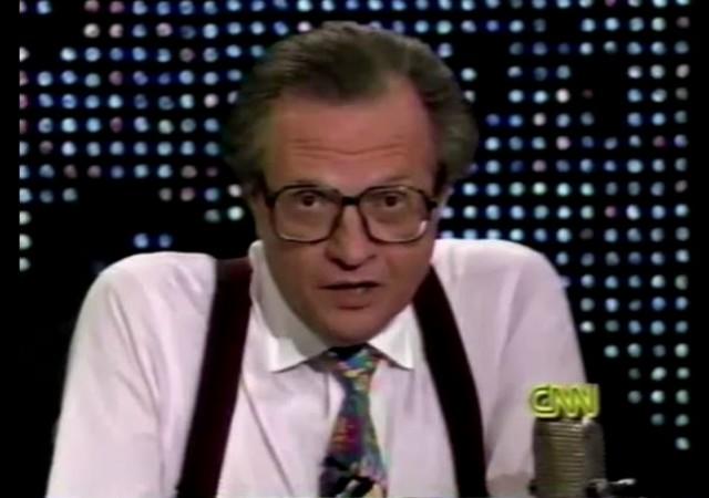 https://www.mrctv.org/videos/video-joe-bidens-accusers-mother-talking-cnn-1993