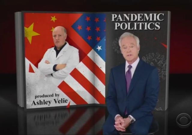https://www.mrctv.org/videos/cbs-sides-china-commies-over-america-peddles-piles-fake-news-coronavirus